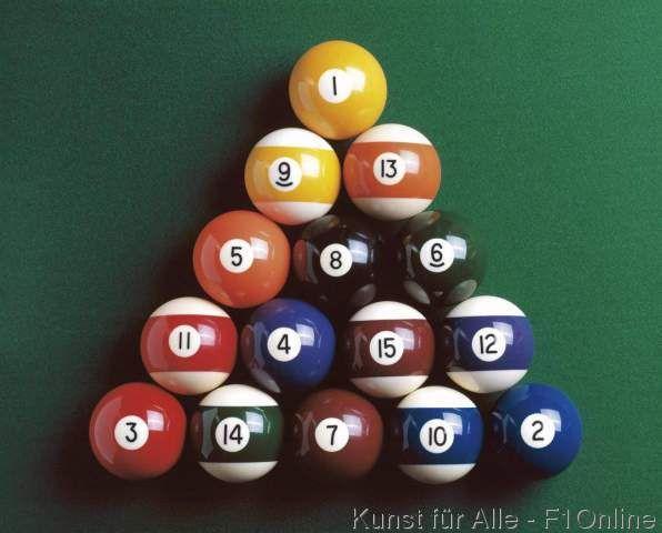 Dreieck+bunt+Ordnung+Anstoß+Anordnung+Billardkugeln+Geschicklichkeit+Ziffer+Pool+Poolbillard+Herausforderung+Symbol,+Billard,+Ku