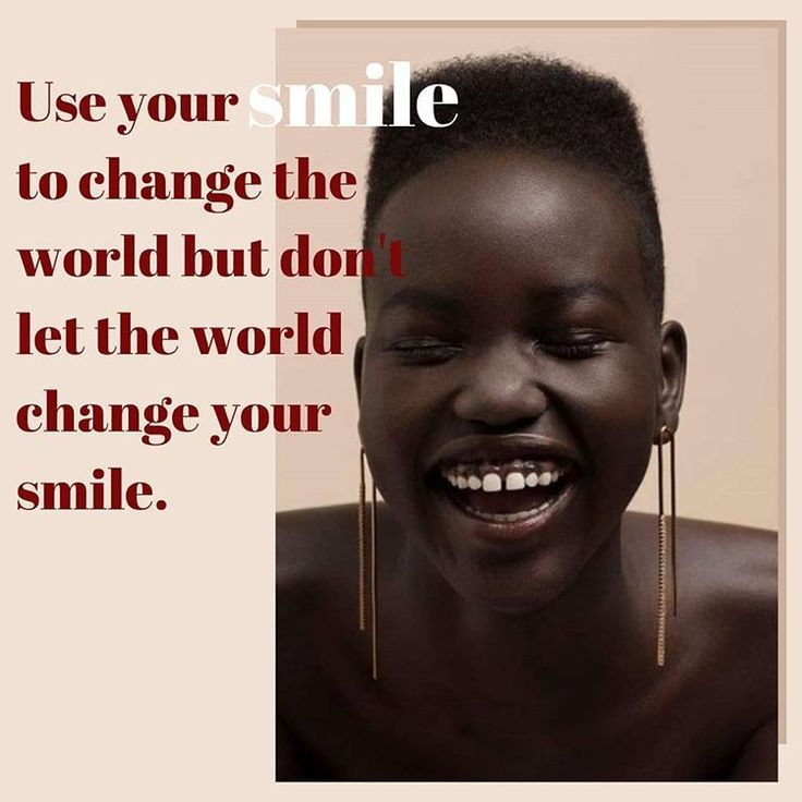 Use your smile to change the world (@socialdisruptionpr) Don't Let, Let It Be, Business Branding, Change The World, You Changed, Storytelling, Smile, Laughing
