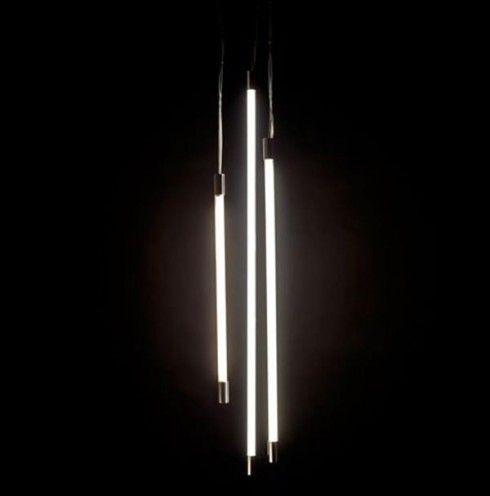 Lightsaber Pleksi Sarkıt- Çizgi Aydınlatma