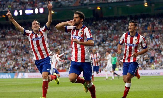 Hola amigos, aquí tienen toda la información para ver el partido Atletico Madrid vs Juventus en vivo http://www.skneo2.com/atletico-madrid-vs-juventus-en-vivo/