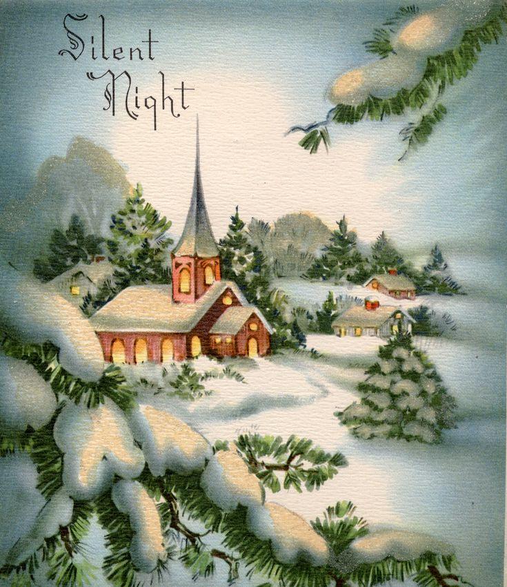 рождественская открытка от ки из миннеаполиса итогам пройдет