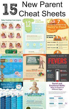 Best 20+ Baby feeding guide ideas on Pinterest | Baby feeding ...