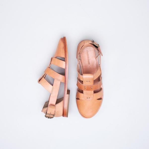 // Rachel Comey Fero Shoe