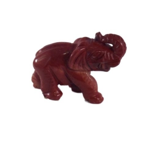 5e4f0825836f0ae255359ec820e05076 red jasper figurine 38 best red jasper 2 images on pinterest red jasper, gemstones  at fashall.co