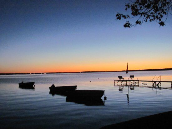 Driftwood Resort, Houghton Lake: See 20 traveler reviews, 17 candid photos, and great deals for Driftwood Resort, ranked #4 of 15 hotels in Houghton Lake and rated 5 of 5 at TripAdvisor.