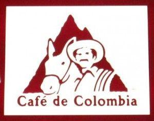 Er Colmbiansk kaffe bare kaffe fra Colombia - http://interoasting.dk/er-colmbiansk-kaffe-bare-kaffe-fra-colombia/