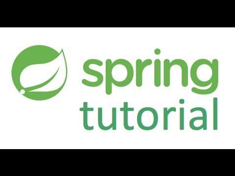 Spring Framework Introduction Spring Framework Introduction for beginners