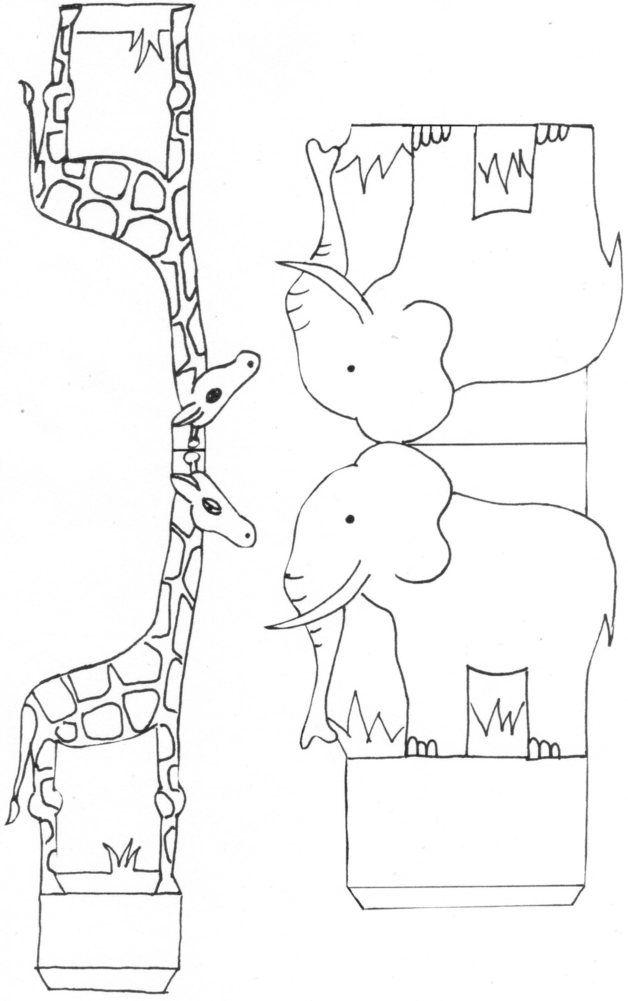 54 besten Thema Zoo Ffg Bilder auf Pinterest | Zoos, Zootiere und ...