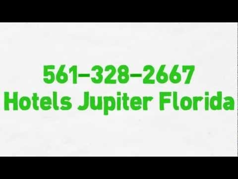 World Offshore Championship|561-328-2667 |Hotels |Jupiter| FL 33458|Offshore Speed Boats|Miss|Geico - YouTube #boat #Powerboat_Palm_Beach_World_Offshore_Championship #Jupiter_Hotels_Florida #boats
