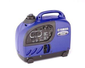 Yamaha-EF1000iS-900-Running-Watts1000-Starting-Watts-Gas-Powered-Portable-Inverter-CARB-Compliant