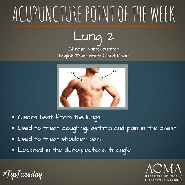 784 best images about Acupuncture Medicine on Pinterest