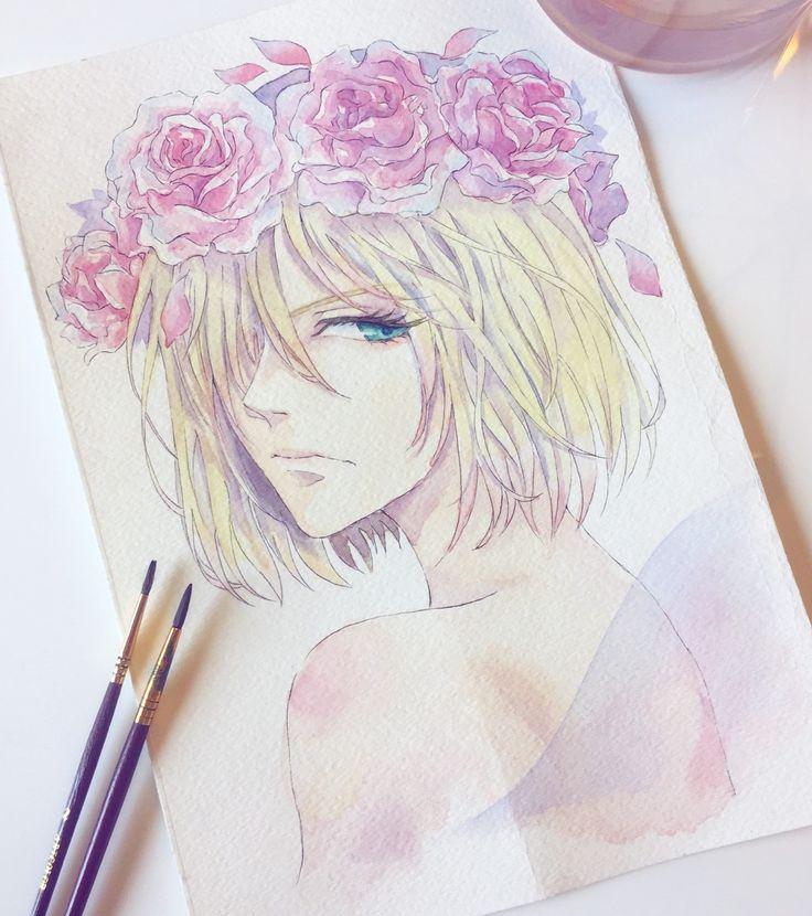 Does anyone know | YOI ️ | Pinterest | Yuri, Yuri ...