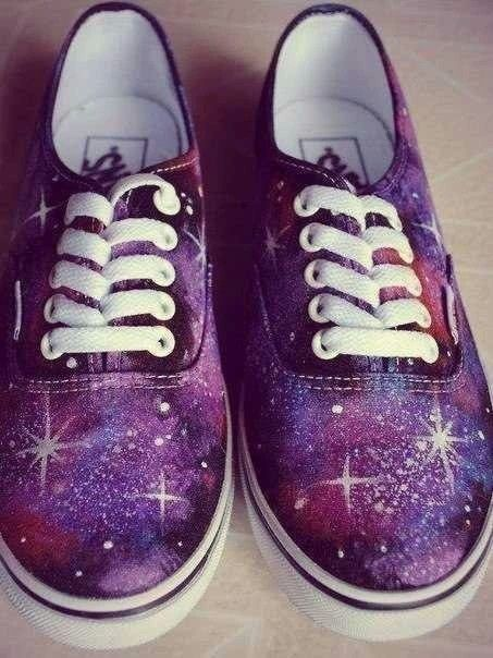 Love these shoes!!!♥