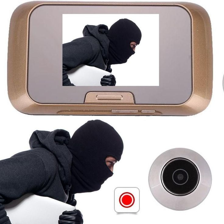 25 best Охрана и сигнализация images on Pinterest Security alarm