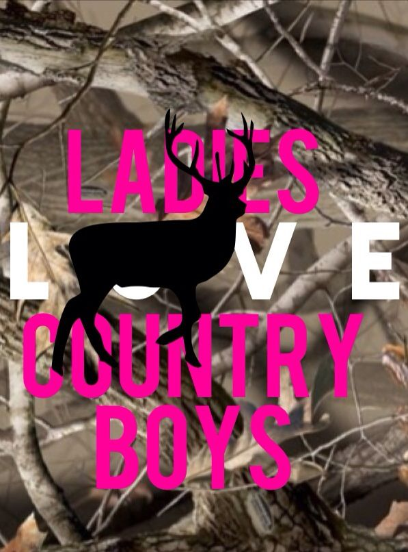 Country Boys Wallpaper Just A Southern Girl