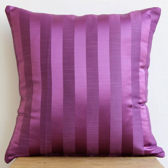 Decorative Throw Pillow Cover Couch Pillows Sofa by TheHomeCentric, $25.00