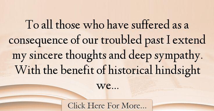 Queen Elizabeth II Quotes About Sympathy - 66252