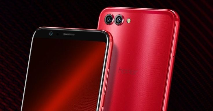 https://www.ebates.com/r/AHMEDR148?eeid=28187 Honor's V10 is the latest phone with reduced bezels https://www.booking.com/s/35_6/b0387376