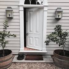 Image result for front door white