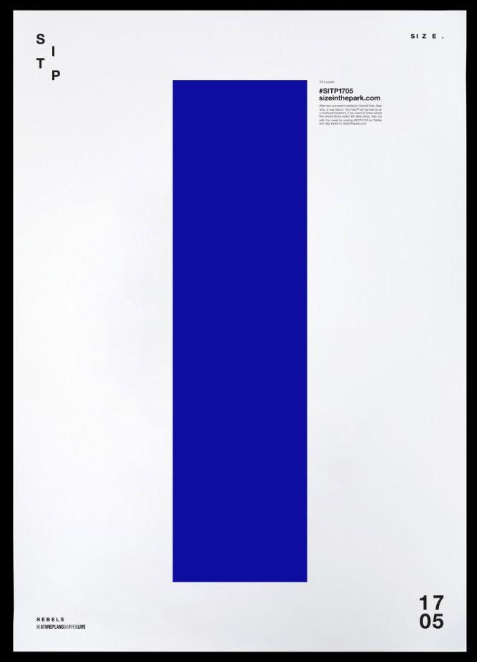 Размер биханс картинок