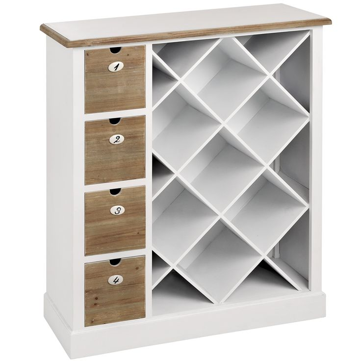 buy the hampshire wine cabinet from baytree interiors selection of hampshire furniture hampshire wine cabinet available from only