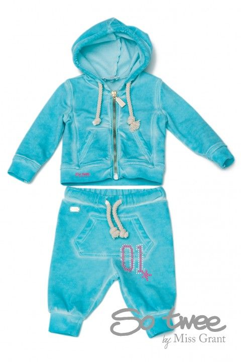 SO TWEE by #missgrant TRACK SUIT WITH STARS. Sale 50% off Spring&Summer Collection! #discount