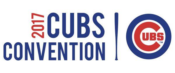 "The Chicago Cubs have just announced that passes for the 2017 Cubs Convention will go on sale this Friday, November 18. The price: $108 for a three day pass–an iconic number and a real bargain–compared to the prices paid for World Series tickets. 2017 marks the 32nd year for the annual Cubs Convention that gives... <a href=""http://www.chicagonow.com/show-me-chicago/2016/11/2017-chicago-cubs-convention-passes-to-go-on-sale-for-108/"" class=""more-link"">Read more »</a>"
