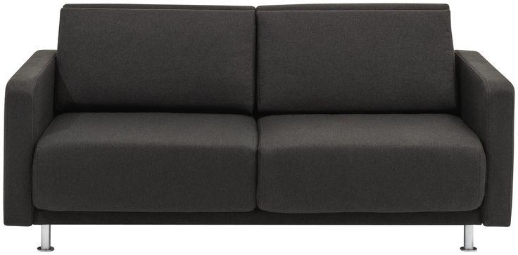 17 beste idee n over design schlafsofa op pinterest slaapbanken slaapbank en futon schlafsofa. Black Bedroom Furniture Sets. Home Design Ideas