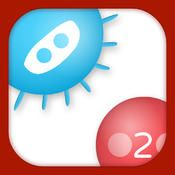 Dexteria Dots 2 - Fine Motor Skills and Math Concepts by BinaryLabs, Inc.