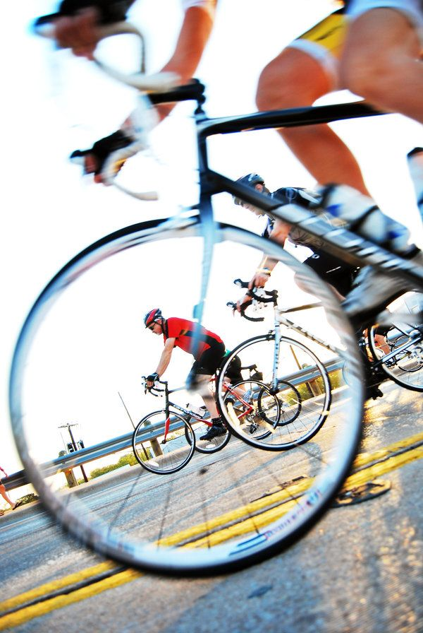 Bike Race, #Bike, #Photojournalism, #Sport