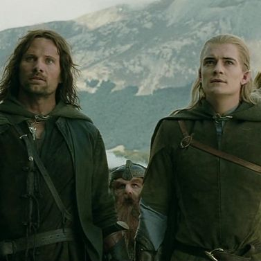 """Which """"Lord Of The Rings"""" Character Matches Your Zodiac ..."""