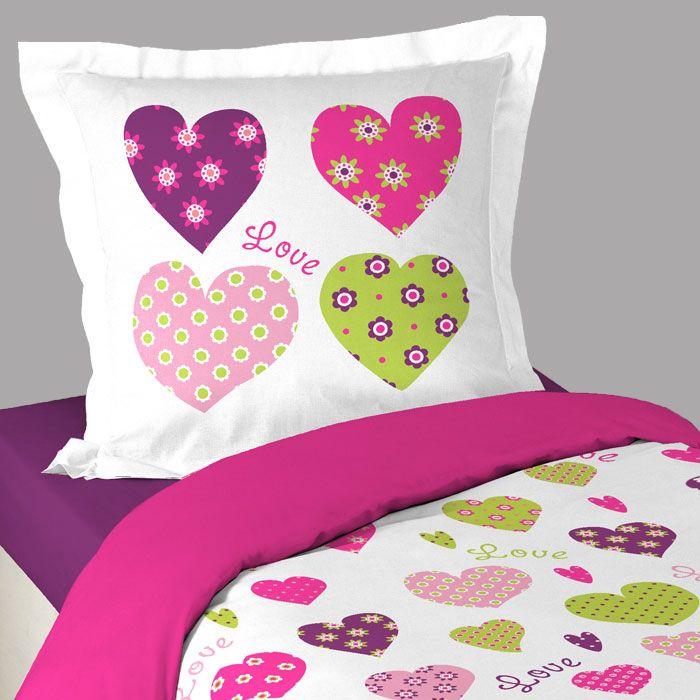les 25 meilleures images du tableau housses de couette 240x260 sur pinterest couettes housse. Black Bedroom Furniture Sets. Home Design Ideas