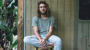 Image result for matt corby