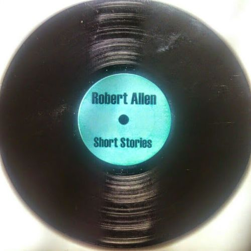 Sounds from Tuesday afternoon by Robert Allen on SoundCloud
