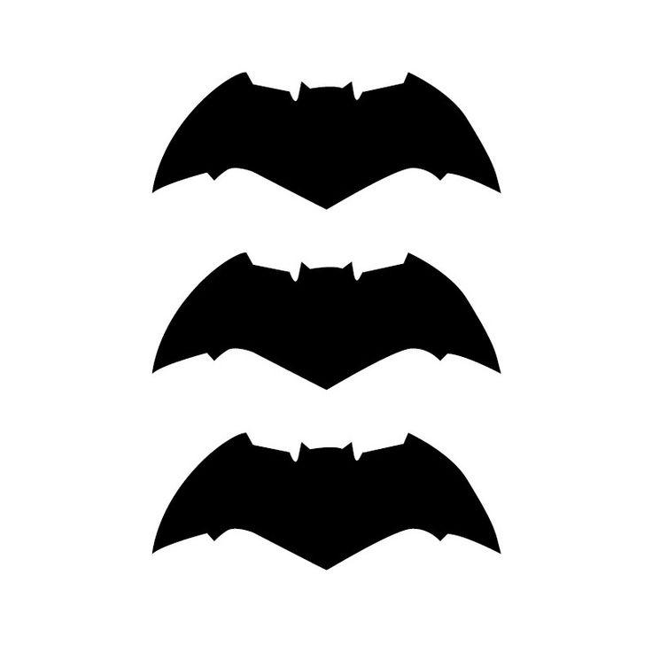 BATMAN - Lady Tatu
