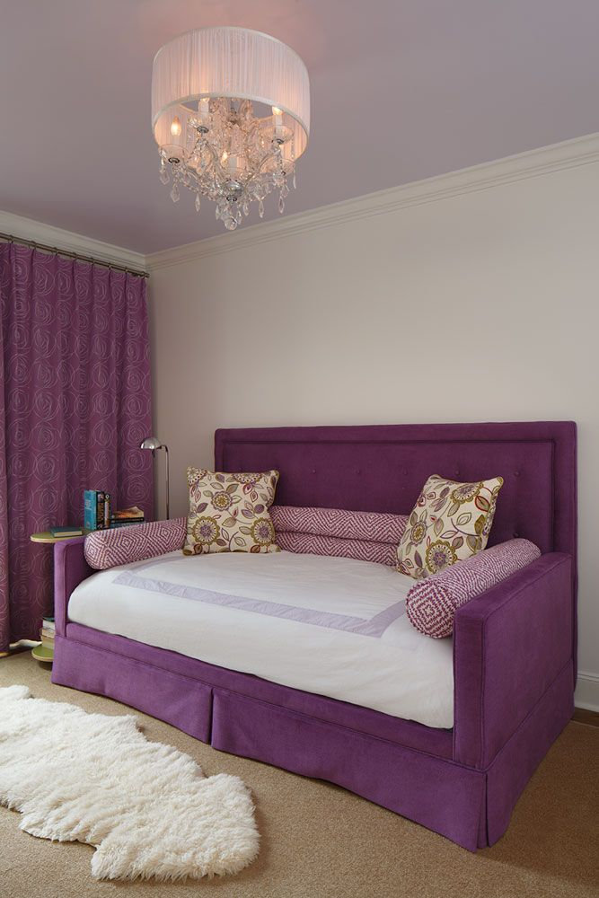 1000 images about ideas for 16 year old bedroom girl on for 16 year old bedroom designs
