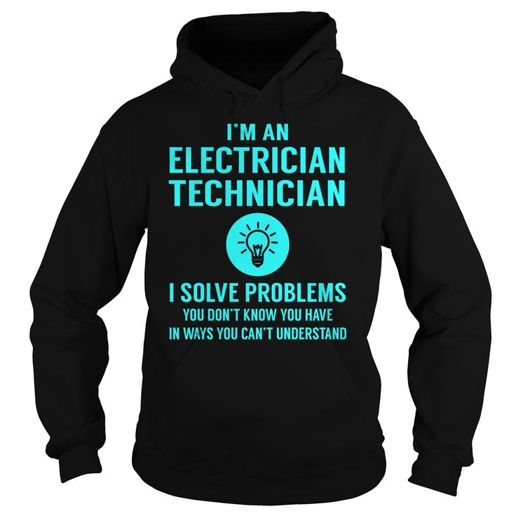 Electrician Technician I Solve Problem Job Title Shirts #gift #ideas #Popular #Everything #Videos #Shop #Animals #pets #Architecture #Art #Cars #motorcycles #Celebrities #DIY #crafts #Design #Education #Entertainment #Food #drink #Gardening #Geek #Hair #beauty #Health #fitness #History #Holidays #events #Home decor #Humor #Illustrations #posters #Kids #parenting #Men #Outdoors #Photography #Products #Quotes #Science #nature #Sports #Tattoos #Technology #Travel #Weddings #Women