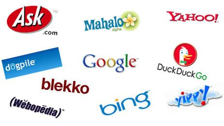 Translate Bahasa Sunda Search Engine