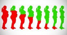 Surveiller son poids est essentiel pour rester en bonne santé. Pour cela, deux règles d'or: une alimentation saine et une activité sportive régulière. D'autres conseils sont de manger des aliments non transformés et bio, beaucoup de fruits et légumes, et ne pas manger jusqu'à être rassasié. Les 18 meilleurs aliments pour perdre du poids rapidement: 1. Les légumes …