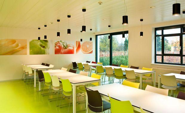 4 avantages des espaces de travail flexibles http://www.conseilspme.be/4-avantages-des-espaces-de-travail-flexibles