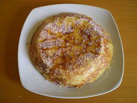 Blog de cuisine facile et colorée, souvent végétarienne ou végétale