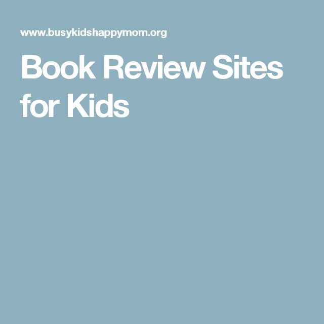 Best     Book review sites ideas on Pinterest   Free books