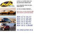 LLANTAS NUEVAS LLEGO LA SUPER FERIA - Akyanuncios.com - Publicidad con anuncios gratis en Ecuador