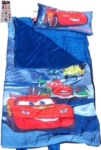 97 Best Images About Disney Sleeping Bags On Pinterest