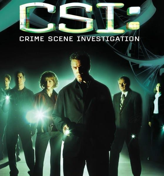 87 best csicrime scene investigation images on pinterest crime csi crime scene investigation fandeluxe Document