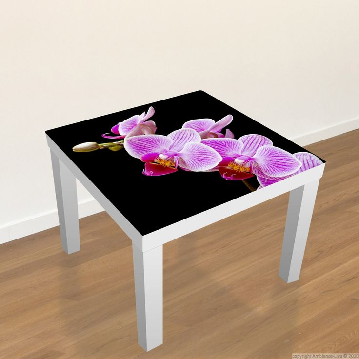 1000 images about stickers tables ikea ikea table. Black Bedroom Furniture Sets. Home Design Ideas
