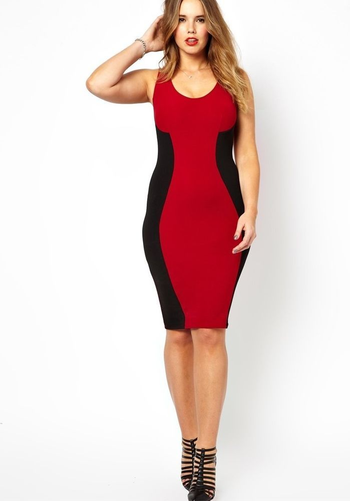 here is a great asos curve plus size 24 dress that will hug every curve you have plussize. Black Bedroom Furniture Sets. Home Design Ideas