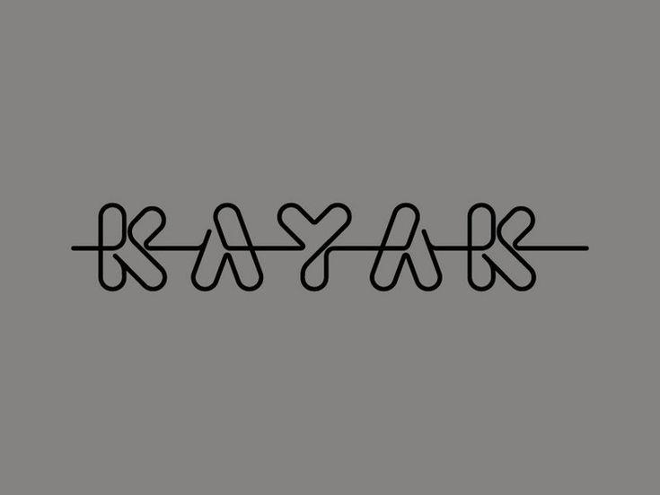 Type › Yomar Augusto