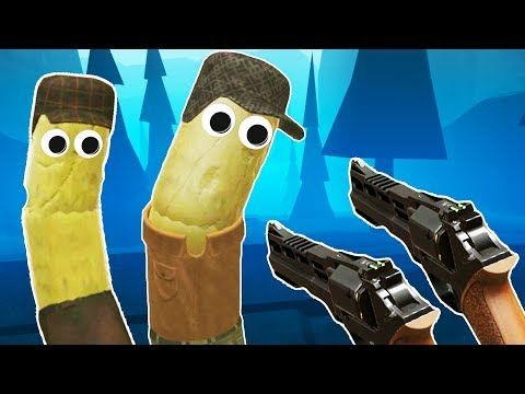 hot dogs horseshoes and hand grenades review