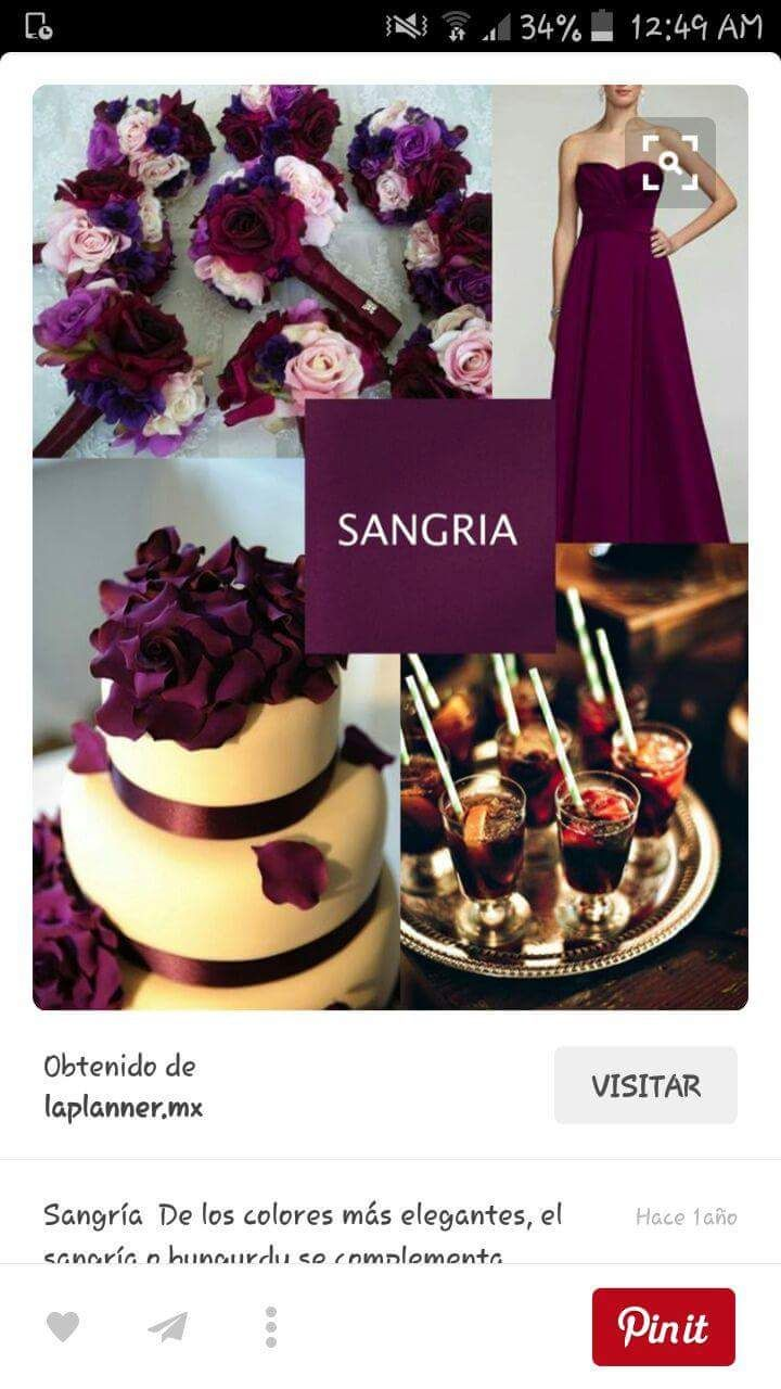 Wedding decorations in nigeria november 2018  best VESTIDOS DAMAS images on Pinterest  Weddings Bridesmaids